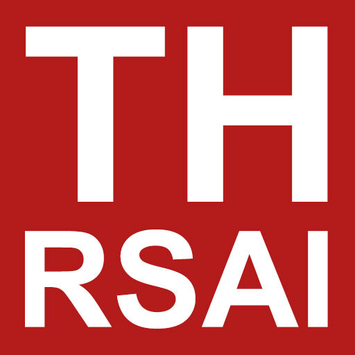Web_Icon_TH-RSAI